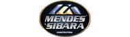 Construtora Mendes Sibara