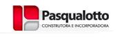 Construtora Pasqualotto
