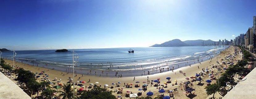 balneario-camboriu-dia-de-praia