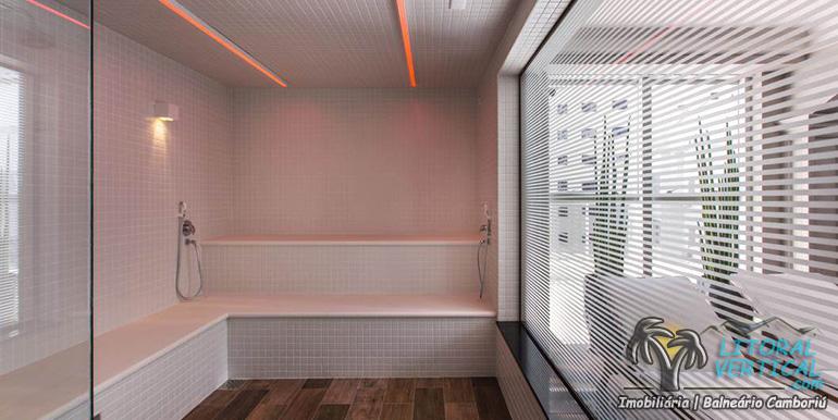 acqualina-residence-balneario-camboriu-qma401-10