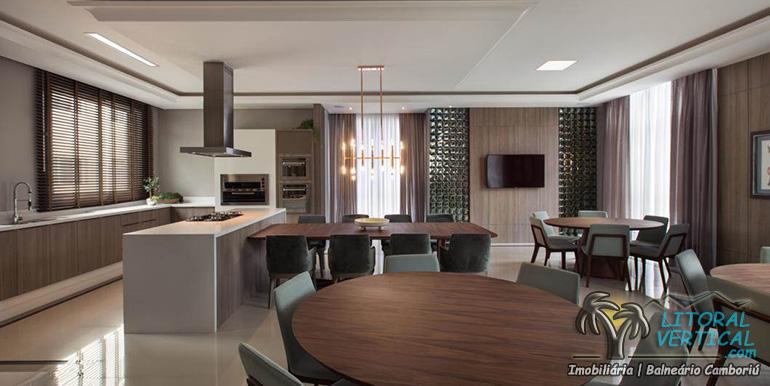 acqualina-residence-balneario-camboriu-qma401-14