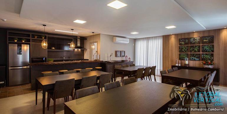 acqualina-residence-balneario-camboriu-qma401-15