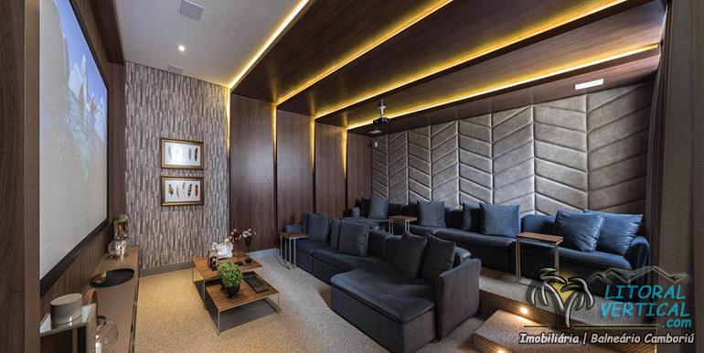 acqualina-residence-balneario-camboriu-qma401-16