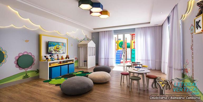 acqualina-residence-balneario-camboriu-qma401-18