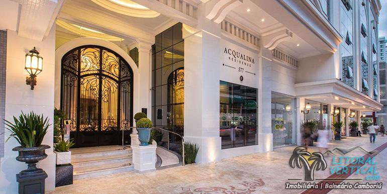 acqualina-residence-balneario-camboriu-qma401-2