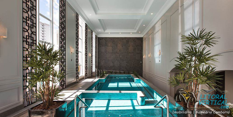 acqualina-residence-balneario-camboriu-qma401-8