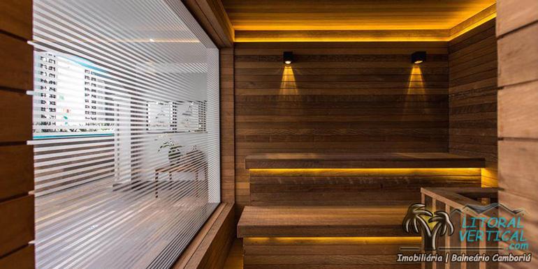 acqualina-residence-balneario-camboriu-qma401-9