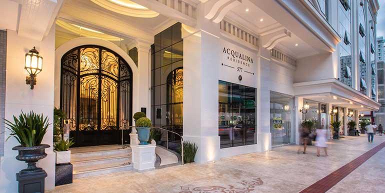 edificio-acqualina-residence-balneario-camboriu-qma401-14