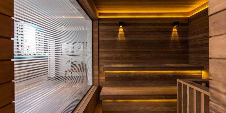 edificio-acqualina-residence-balneario-camboriu-qma401-19