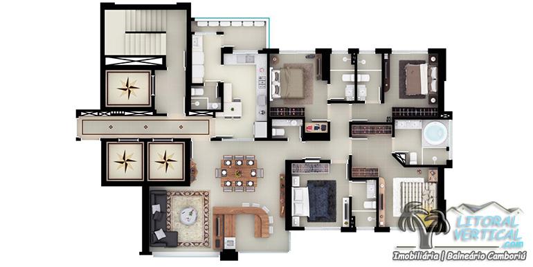 edificio-acqualina-residence-balneario-camboriu-qma401-2