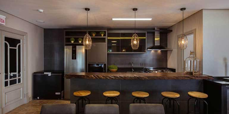 edificio-acqualina-residence-balneario-camboriu-qma401-25