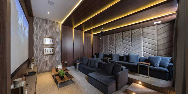 edificio-acqualina-residence-balneario-camboriu-qma401-28