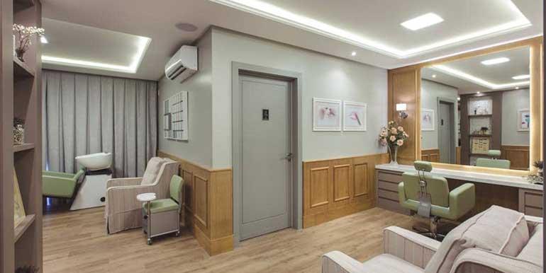 edificio-acqualina-residence-balneario-camboriu-qma401-29