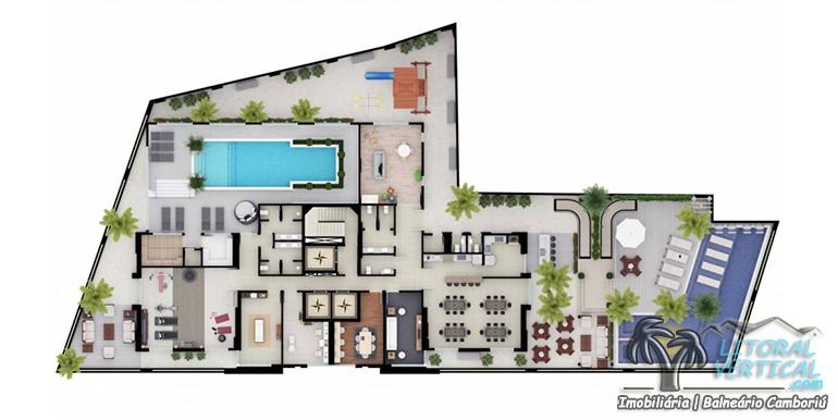 edificio-acqualina-residence-balneario-camboriu-qma401-3