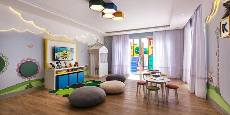 edificio-acqualina-residence-balneario-camboriu-qma401-30