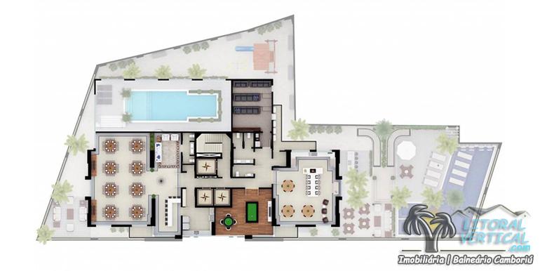 edificio-acqualina-residence-balneario-camboriu-qma401-4