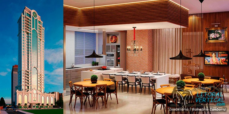 edificio-acqualina-residence-balneario-camboriu-qma401-principal