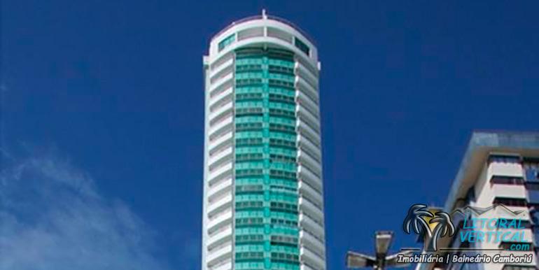 edificio-diamond-hill-balneario-camboriu-fma304-1
