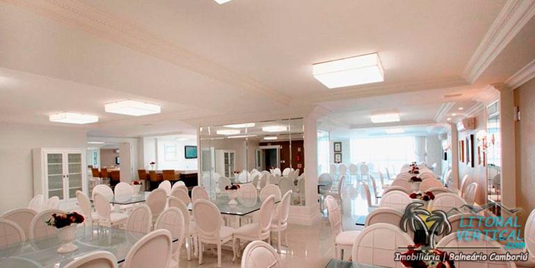 edificio-diamond-hill-balneario-camboriu-fma304-14