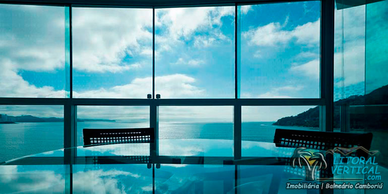 edificio-diamond-hill-balneario-camboriu-fma304-3