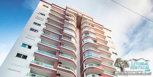 Edifício Las Dunas