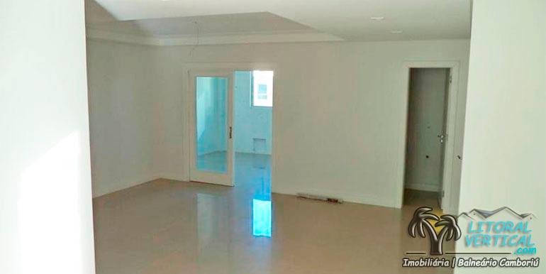 edificio-las-dunas-balneario-camboriu-sqa3324-12
