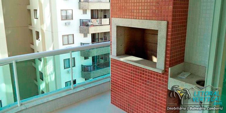 edificio-las-dunas-balneario-camboriu-sqa3324-13