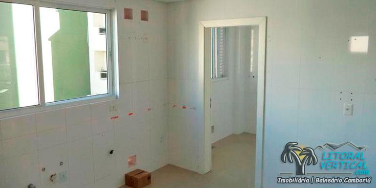 edificio-las-dunas-balneario-camboriu-sqa3324-15