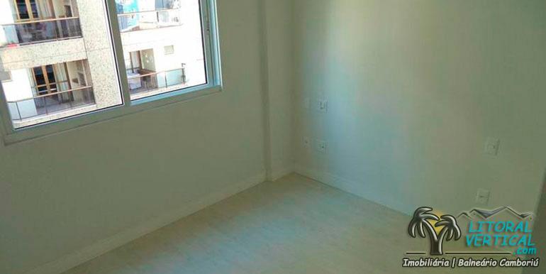 edificio-las-dunas-balneario-camboriu-sqa3324-17