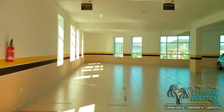 edificio-las-dunas-balneario-camboriu-sqa3324-19