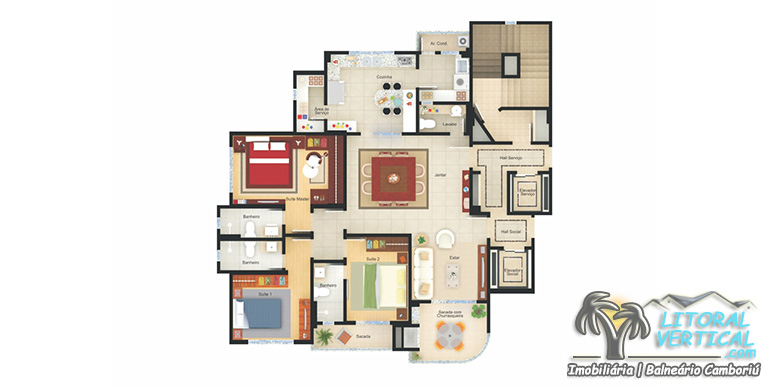 edificio-las-dunas-balneario-camboriu-sqa3324-20