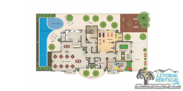 edificio-las-dunas-balneario-camboriu-sqa3324-21