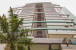 Edifício Palm Beach