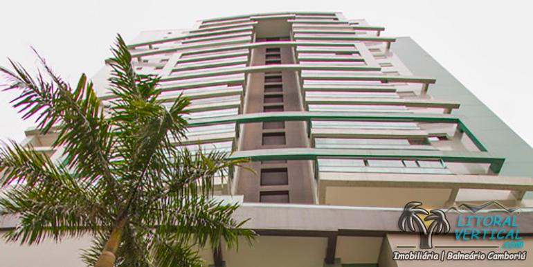 edificio-palm-beach-balneario-camboriu-qma3332-1