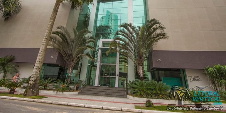 edificio-palm-beach-balneario-camboriu-qma3332-2