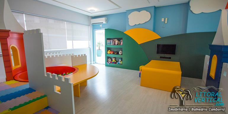 edificio-palm-beach-balneario-camboriu-qma3332-9