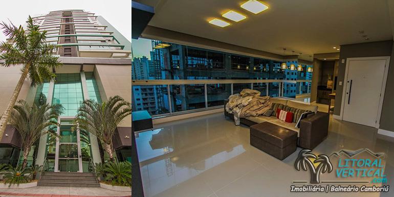edificio-palm-beach-balneario-camboriu-qma3332-principal