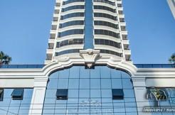 Edifício Dalcelis