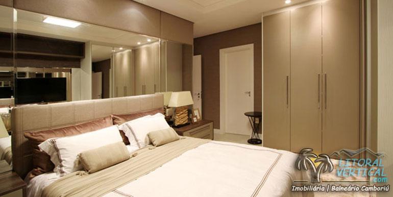 residencial-dalcelis-balneario-camboriu-decorado-1