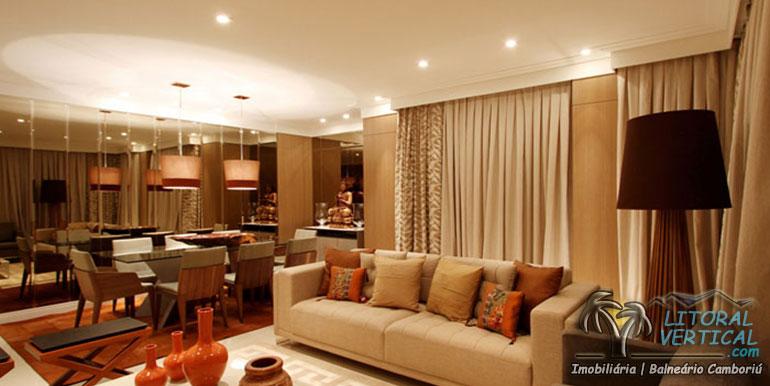 residencial-dalcelis-balneario-camboriu-decorado-10