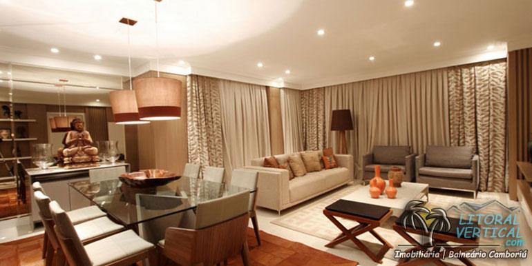 residencial-dalcelis-balneario-camboriu-decorado-12