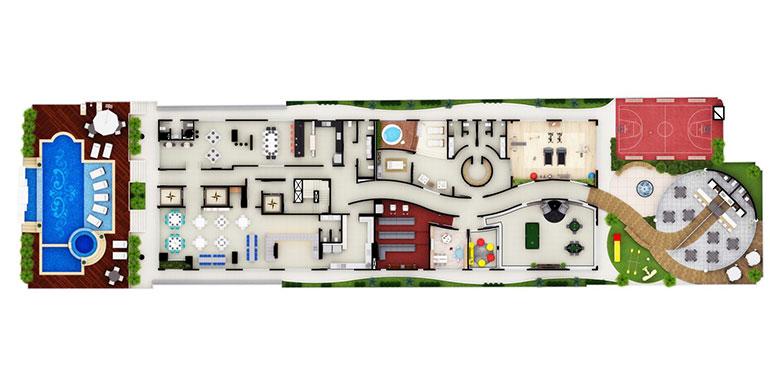 residencial-dalcelis-balneario-camboriu-planta-area-social