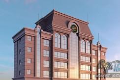 Edifício Privilège