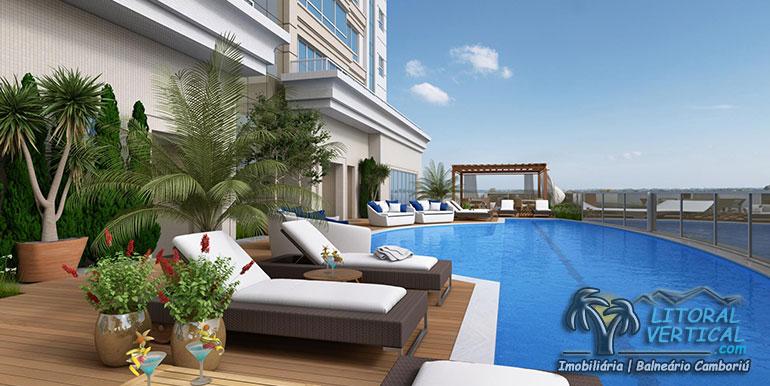 Privilege-Residence-piscina-2