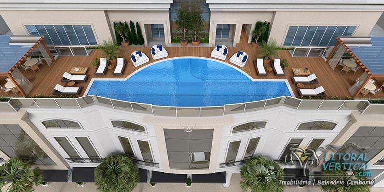 Privilege-Residence-piscina-total