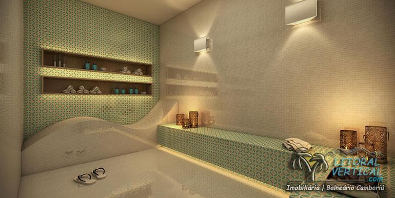Privilege-Residence-sauna-umida