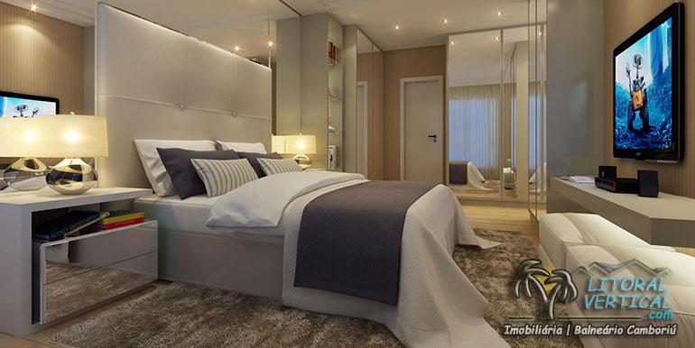Privilege-Residence-suite-master