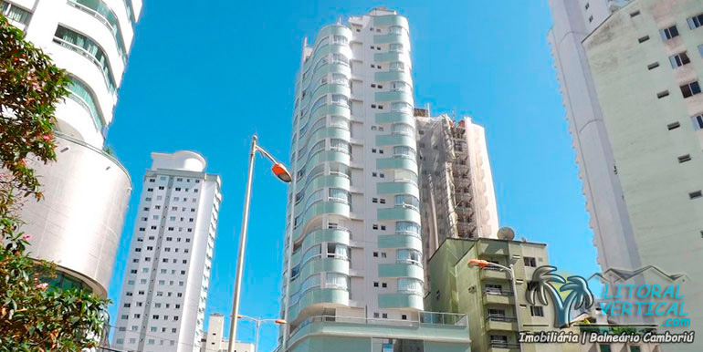 edificio-cadillac-tower-balneario-camboriu-sqa350-1