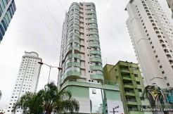 Edifício Cadillac Tower
