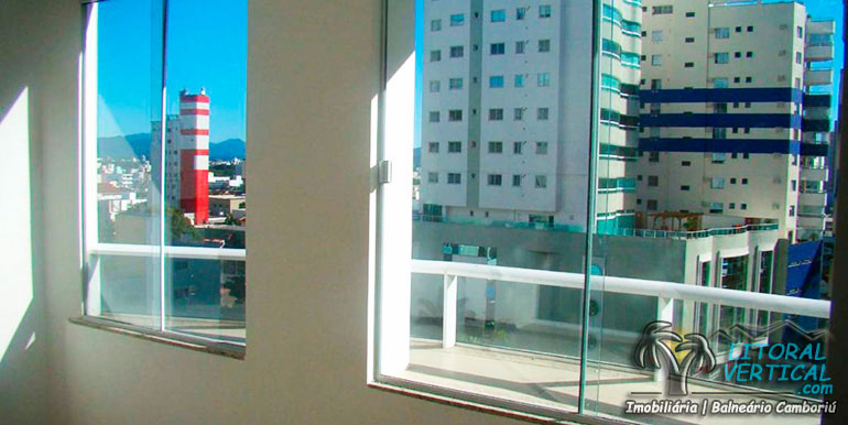 edificio-cadillac-tower-balneario-camboriu-sqa350-10